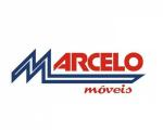 Marcelo Móveis - Filial