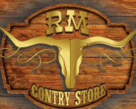 RM Country Store