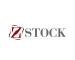 Z Stock