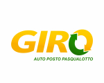 Auto Posto Pasqualotto