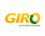 Auto Posto Iguatama